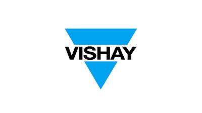 伟迈特合作客户-VISHAY