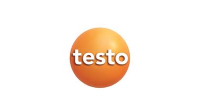 伟迈特合作客户-testo